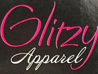 Glitzy Apparel